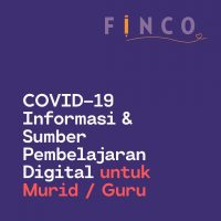 cover-student-2